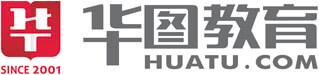 广西华图教育